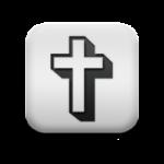 La era de la Iglesia Digital