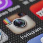 ¿Funciona instagram para cuentas cristianas?