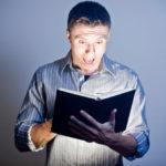 Redes sociales que las iglesias cristianas están desaprovechando