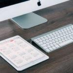 ¿Qué es exactamente Marketing Digital para la iglesia?