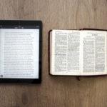 Mitos tecnológicos en la Iglesia de hoy