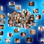 Cómo generar más engagement con el marketing digital