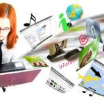 Herramientas indispensables para promover su iglesia en internet