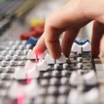 Alternativas a grabar los servicios de tu iglesia