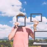 Crea la mejor identidad online para tu iglesia cristiana