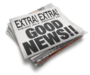 Periódico Impreso en una Iglesia o Ministerio: ¿Por qué y para que?